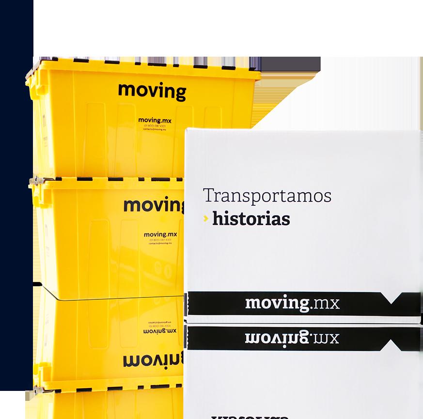 mudanzas corporativas mudanzas residenciales moving movingmx
